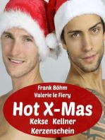 Hot X-Mas