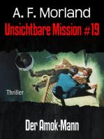 Unsichtbare Mission #19