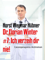 Dr. Florian Winter #7