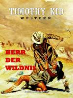 Herr der Wildnis
