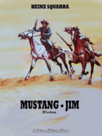 Mustang-Jim