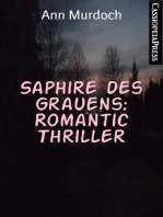 Saphire des Grauens