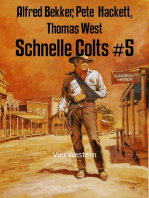 Schnelle Colts #5