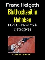 Bluthochzeit in Hoboken