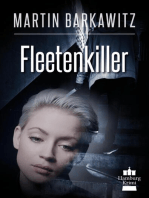 Fleetenkiller