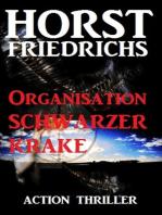 Organisation Schwarzer Krake