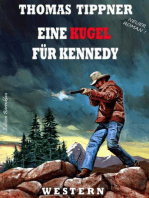 Eine Kugel für Kennedy
