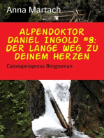 Alpendoktor Daniel Ingold #8