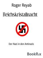Reichskristallnacht