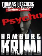 Psycho (Wegner & Hauser)