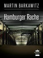 Hamburger Rache