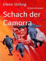 Schach der Camorra