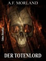 Der Totenlord