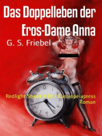 Das Doppelleben der Eros-Dame Anna