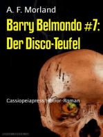 Barry Belmondo #7