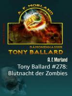 Tony Ballard #278