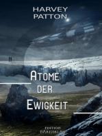 Atome der Ewigkeit