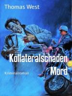 Kollateralschaden Mord