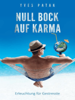 NULL BOCK AUF KARMA