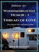 Wohnmobilisten-Humor