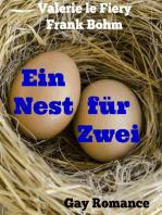 Ein Nest für Zwei