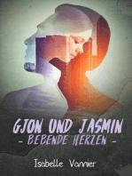 Gjon und Jasmin - Bebende Herzen