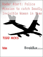Radar Alert