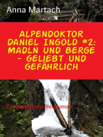 Alpendoktor Daniel Ingold #2