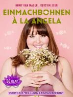 Einmachbohnen à la Angela