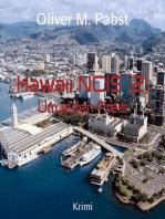 NCIS Hawaii 2
