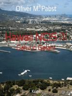 NCIS Hawaii 1