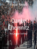 Danke Chemnitz