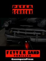 Fetter Sand