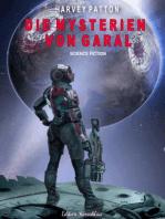 Die Mysterien von Garal