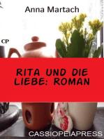 Rita und die Liebe