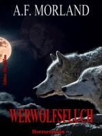 Werwolfsfluch