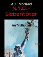 N.Y.D. - Siebentöter