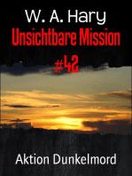 Unsichtbare Mission #42