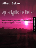Apokalyptische Reiter