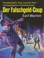 Der Falschgeld-Coup