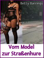 Vom Model zur Straßenhure