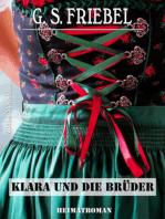 Klara und die Brüder