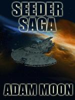 Seeder Saga