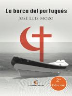 La barca del portugués (Tomo II)
