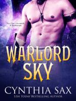 Warlord Sky