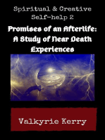 Promise of an Afterlife