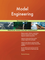 Model Engineering Second Edition