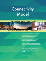 Connectivity Model The Ultimate Step-By-Step Guide