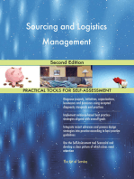 Sourcing and Logistics Management Second Edition