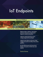 IoT Endpoints Second Edition